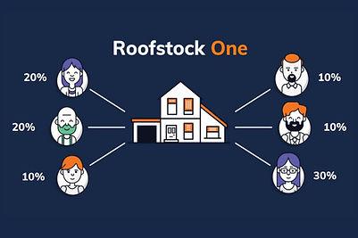roofstock one.jpg