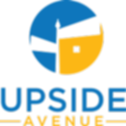 UpsideAvenue Review