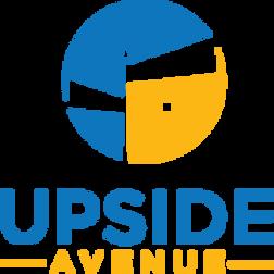 UpsideAvenue Review