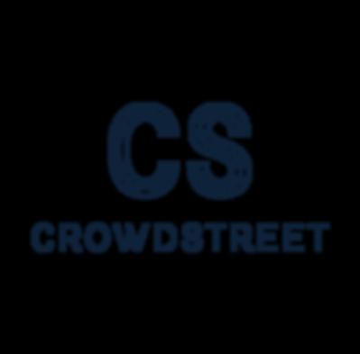 crowdtreet review