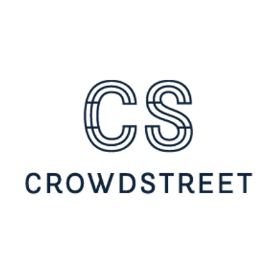 crowdtreet review