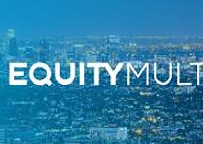 EQUITYMULTIPLE