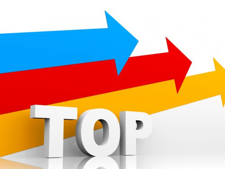 2017-2018 Real Estate Crowdfunding Rankings and Reviews Released