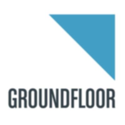 GroundFloor.jpg