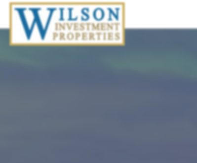 TomWilsonProperties.PNG