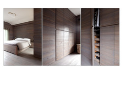 Ravascletto Archinterni Udine