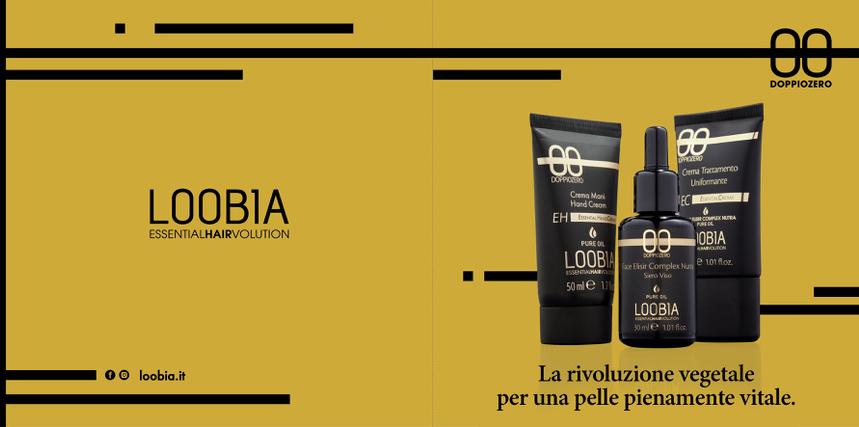 LOOB1A