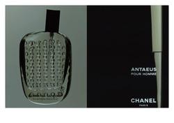 Chanel - Comme des Garcons