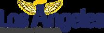 Logo Mueblería Los Ángeles.png