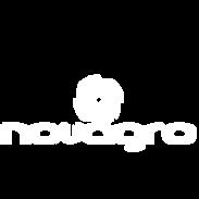 Logos Clientes en Blanco [Recovered]-01.