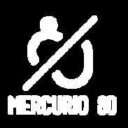 Logos Clientes en Blanco [Recovered]-08.
