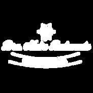 Logos Clientes en Blanco [Recovered]-12.