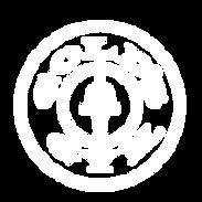 Logos Clientes en Blanco [Recovered]-05.