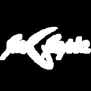 Logos Clientes en Blanco [Recovered]-09.