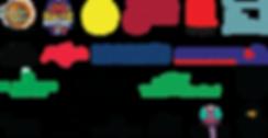 clientes 2020 TBS negros-01-min.png