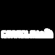 Logos Clientes en Blanco [Recovered]-03.
