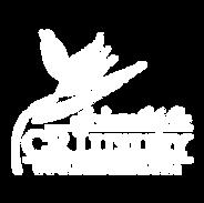 Logos Clientes en Blanco [Recovered]-10.