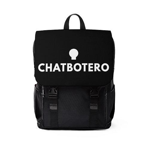 Bulto Chatbotero