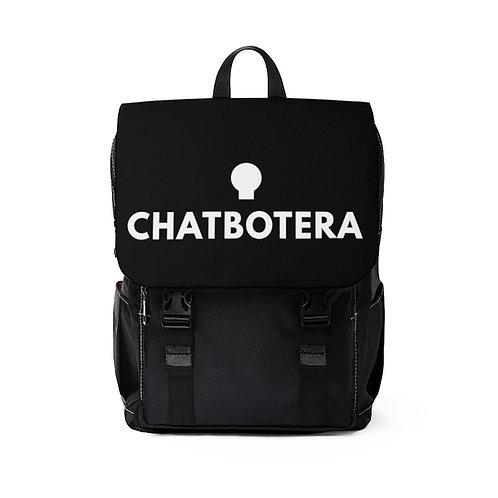 Bulto Chatbotera