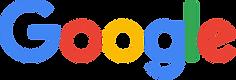 Jess Weiner Google