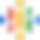 Google Podcast Icon.png