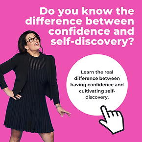 Confidence vs Self-Discovery 1080x1080 (3).png