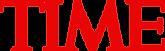 TIME magazine Jess Weiner Mattel