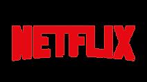 Jess Weiner Netflix