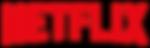 kisspng-netflix-streaming-media-televisi
