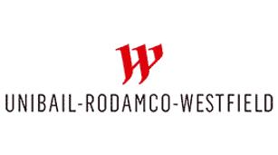 Jess Weiner Unibail-Rodamco-Westfield