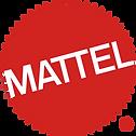 Jess Weiner Mattel