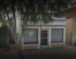 taylor school exterior.JPG