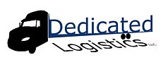 Dedicated Logo.jpg