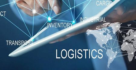 Logistics%20Picture_edited.jpg