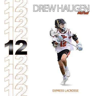 Drew Haugen12-.jpg