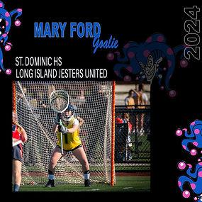 Mary_Ford.jpg