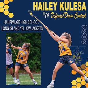 HaileyKulesa-profile.jpg