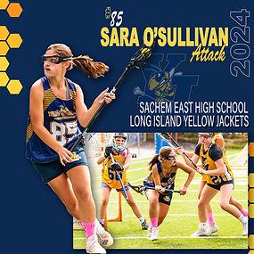 SARA-OSULLIVAN_85.jpg