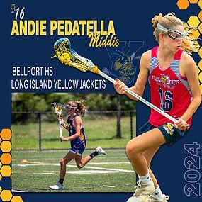 Andie-Profile.jpg