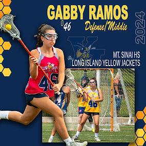 Gabby_Ramos.jpg