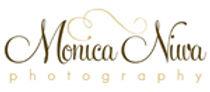 Monica_Niwa_logo_emailSIG.jpg