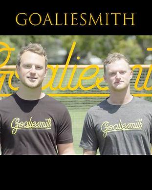 GoalieSmith.jpg