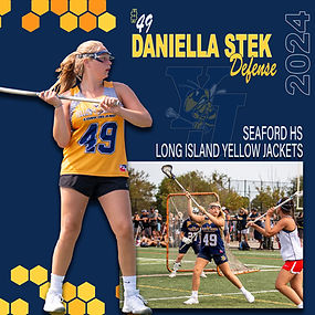 DANIELLA_STEK-PROFILE.jpg