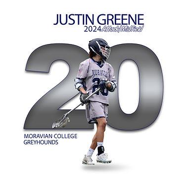Justin Greene_20.jpg