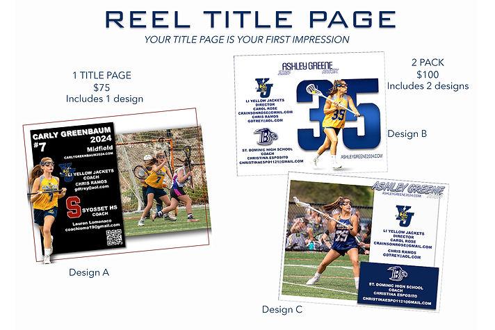 Reel Title Page.jpg