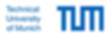 TUM_Logo_extern_mt_EN_RGB_neg_p.png