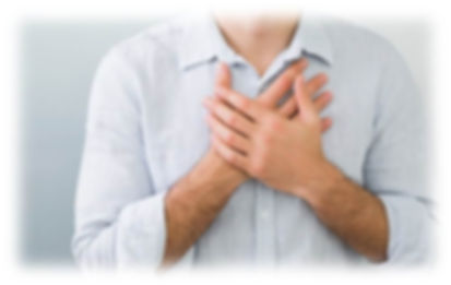 Анализы при болезнях сердца и сосудов в Волгограде