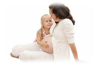 УЗИ по беременности в Волгограде (скрининг)