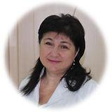 Непокрытая Галина Васильевна (УЗИ в Волгограде)