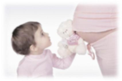 Анализы при беременности здорвье будущего ребенка) в Волгограде